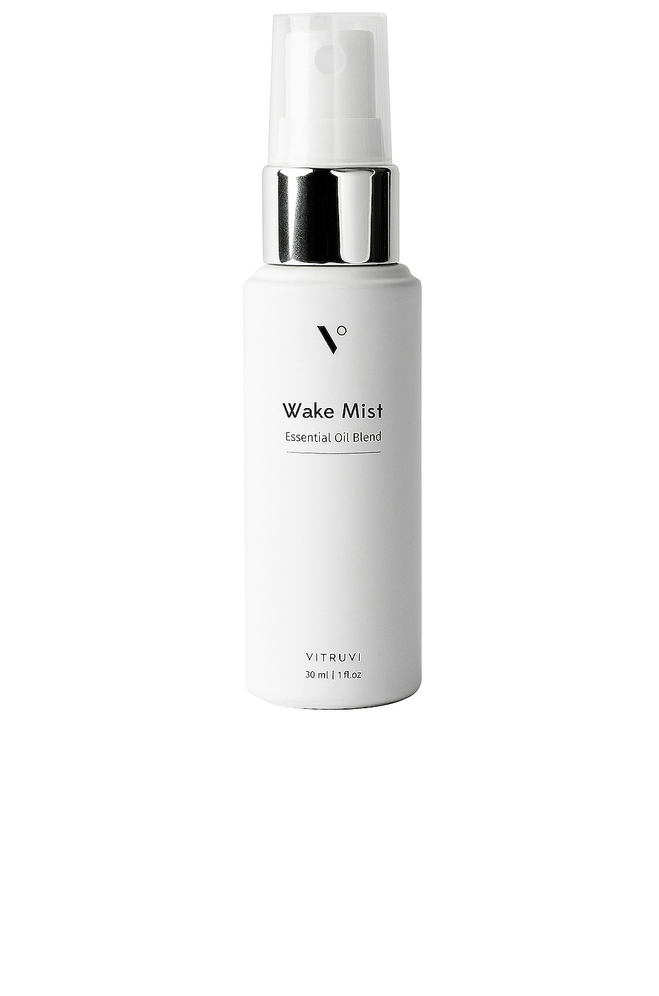 Wake Face & Body Mist