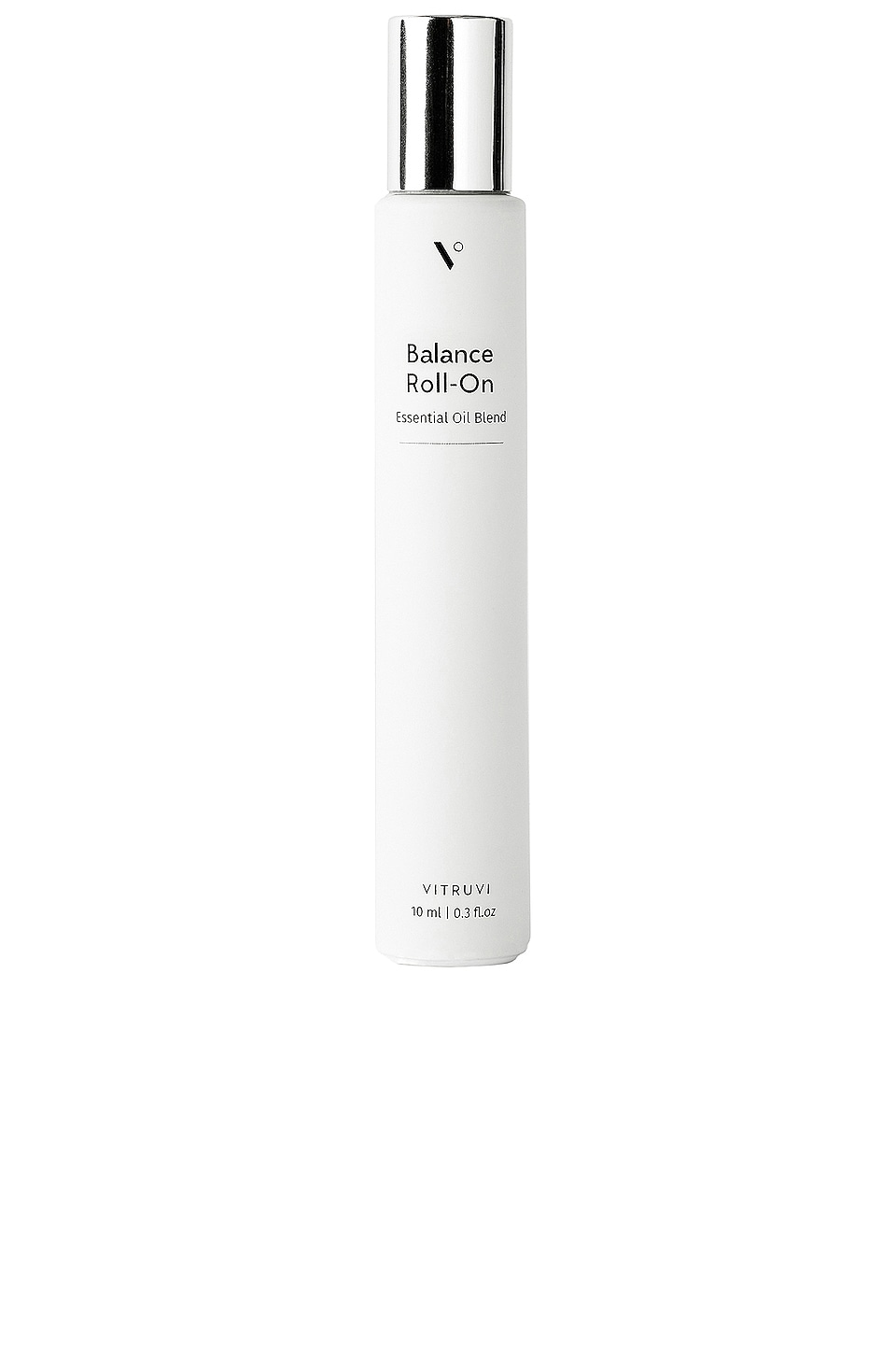 VITRUVI Balance Aromatherapy Roll-On Oil