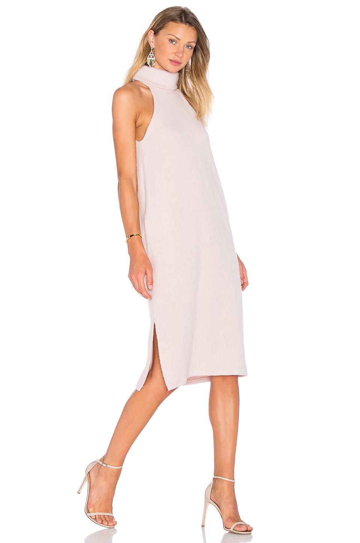 Paley Dress by VIVIAN CHAN