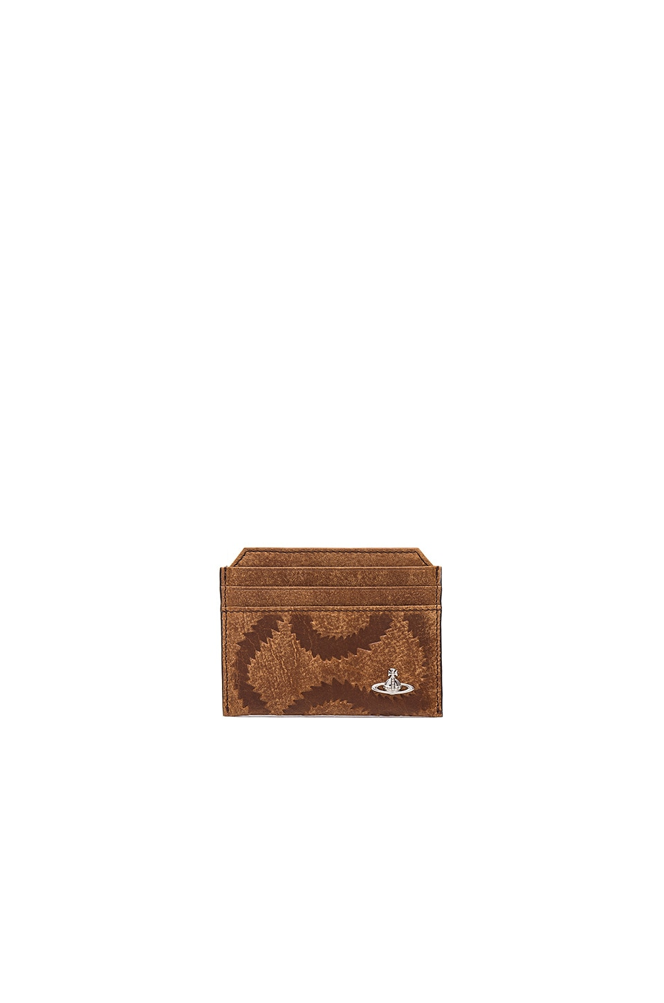 New Credit Card Holder by Vivienne Westwood
