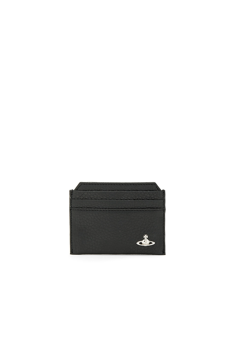 Photo of New Credit Card Holder by Vivienne Westwood men clothes