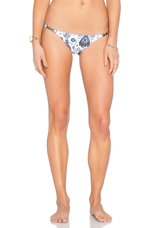 Bikini Bottom by Vix Swimwear