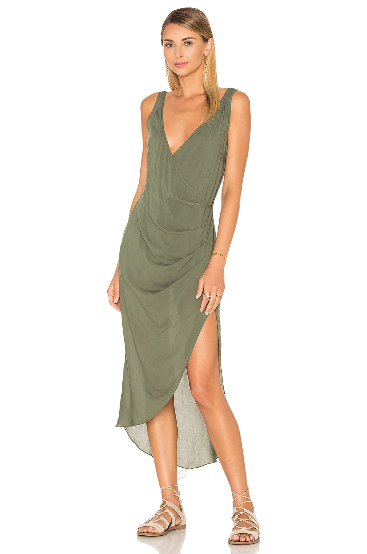 Photo of Kristin Caftan by Vix Swimwear on sale
