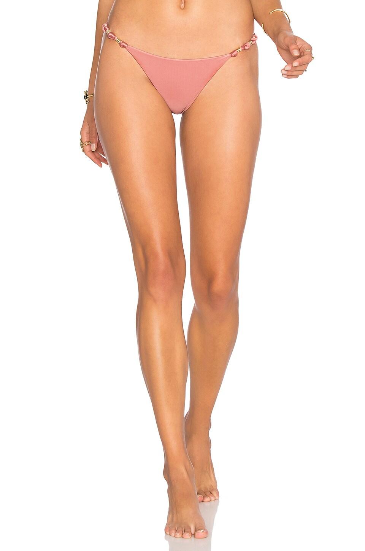 Paula Bikini Bottom by Vix Swimwear