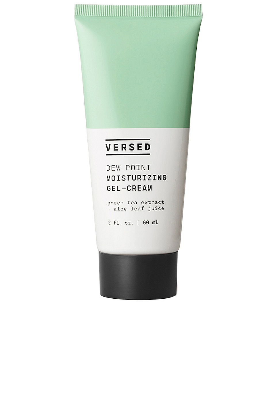 VERSED Dew Point Moisturizing Gel Cream