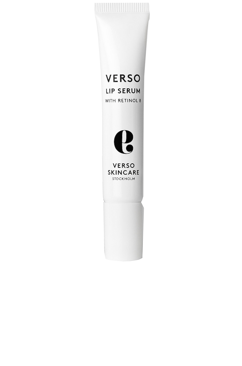 VERSO SKINCARE 9 Lip Serum