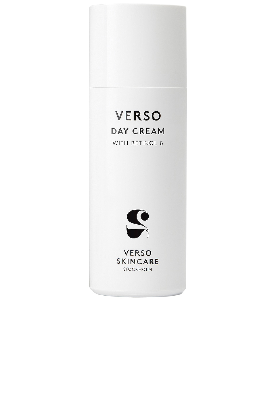 VERSO SKINCARE 2 Day Cream in All