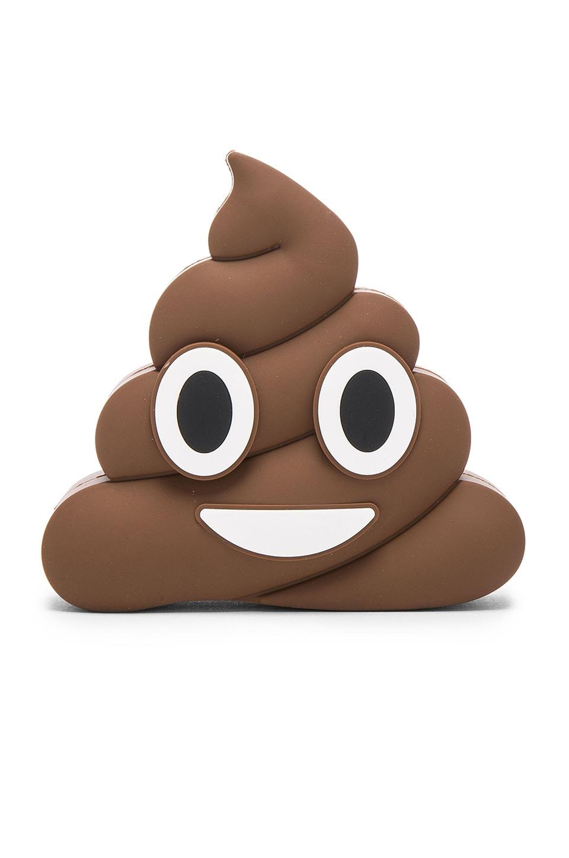 Cat Poop Arrow Coffee Emoji Pop