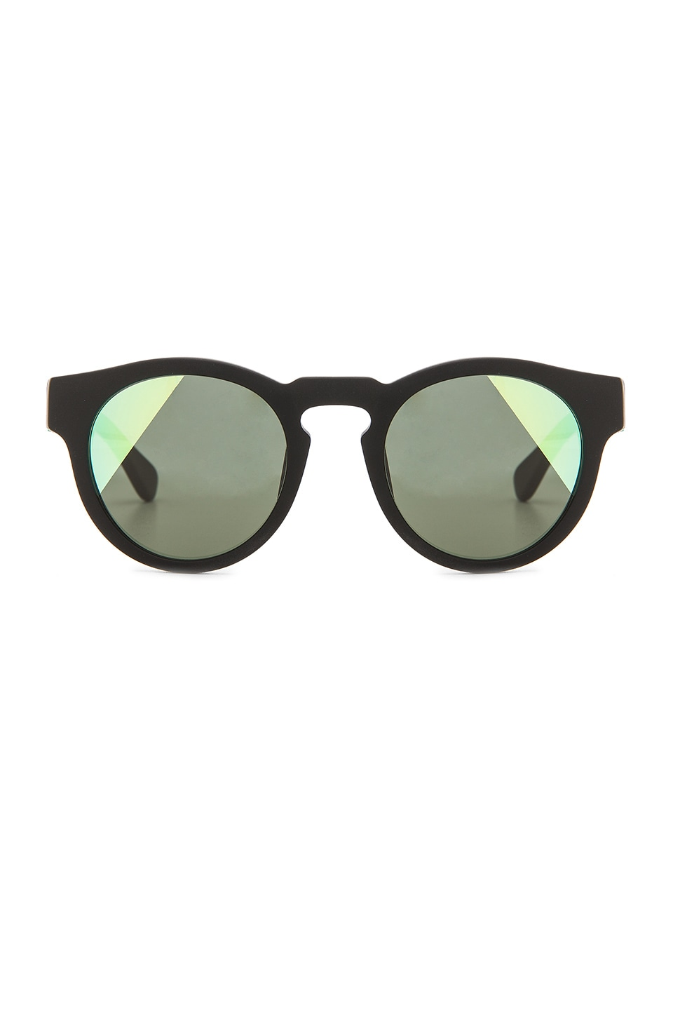 Voyager Sunglasses by WESTWARD LEANING