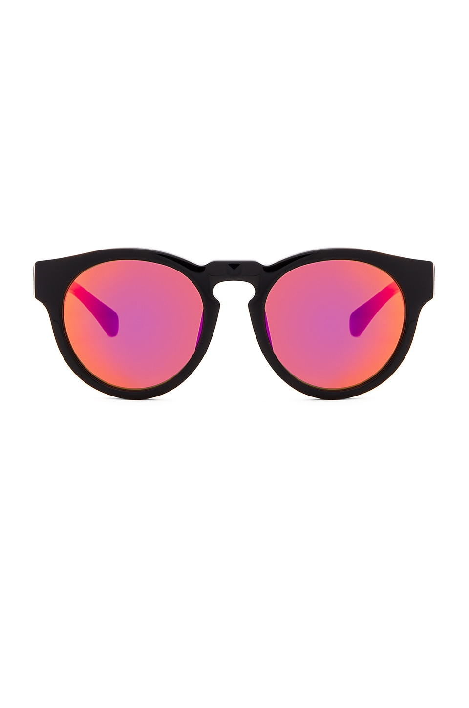 WESTWARD \ LEANING Voyager 19 Sunglasses by Westward Leaning