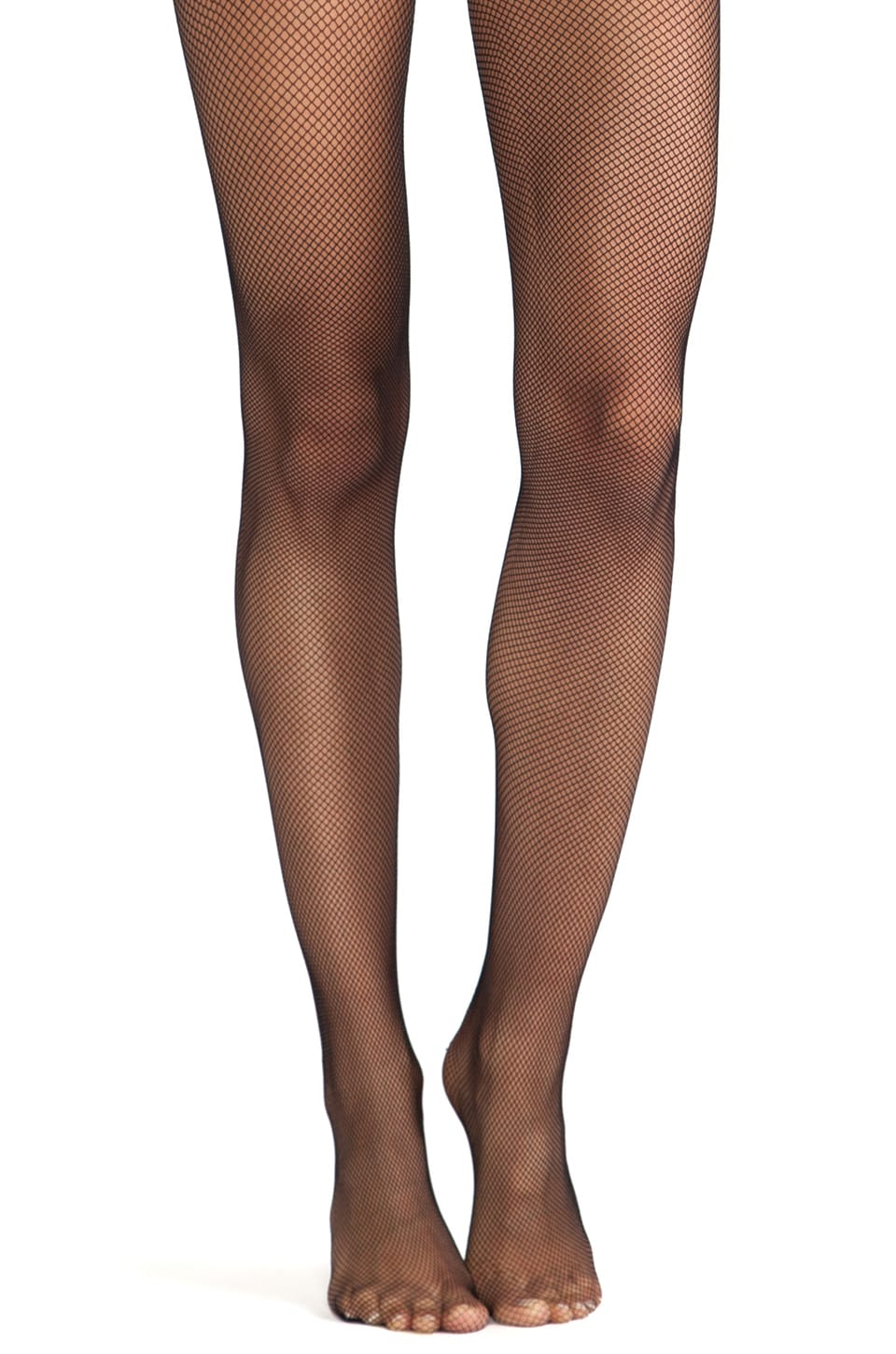 Wolford Twenties Tights in Black