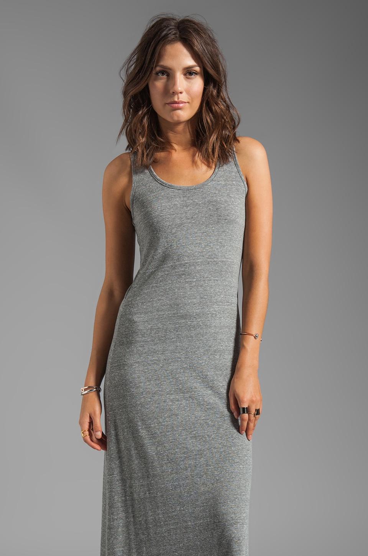 Whetherly Maryam Jersey Dress in Pebble