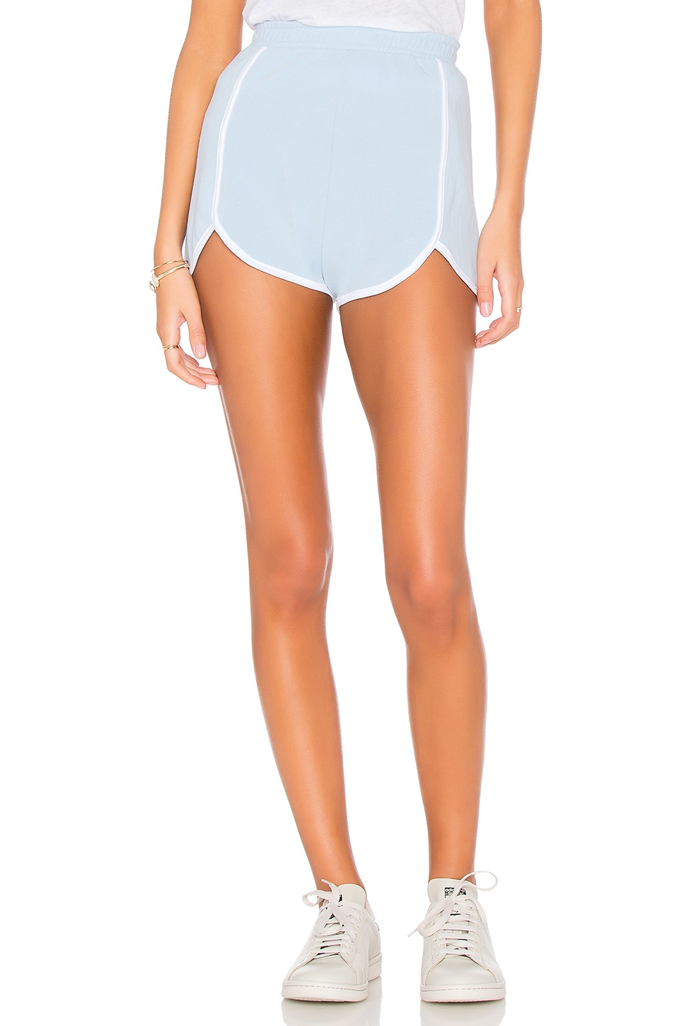 WILDFOX COUTURE LANE SHORT