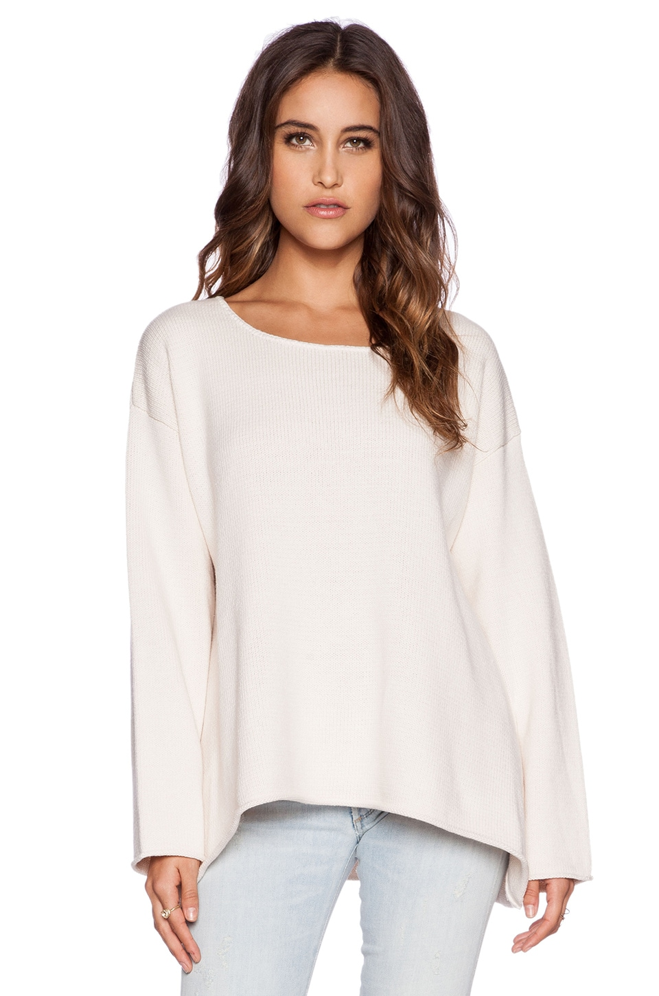 Wildfox Couture JERSEY BASIC