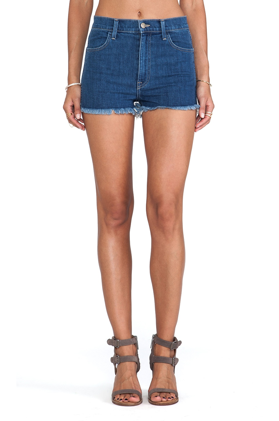 Wildfox Couture SHORT HELENA