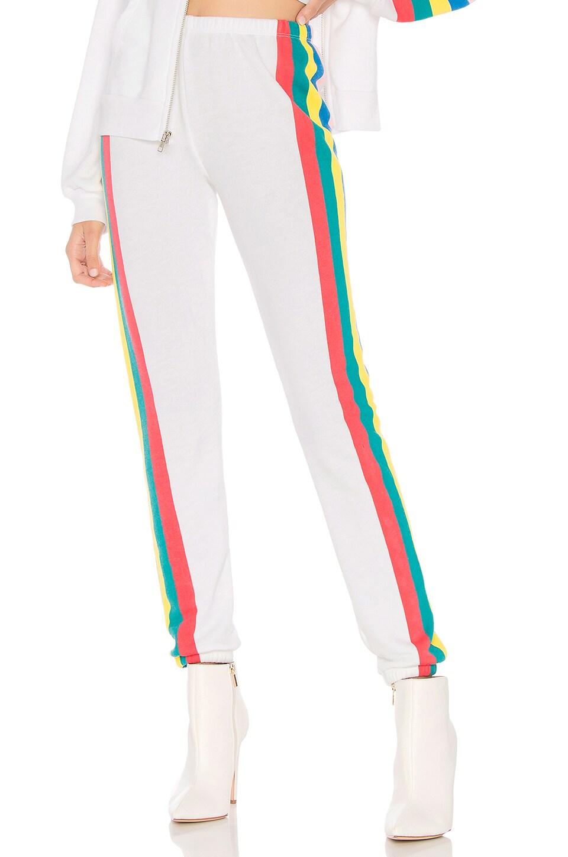 Spectrum Bottoms Knox Pant