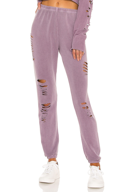 WILDFOX Clothing KNOX PANT