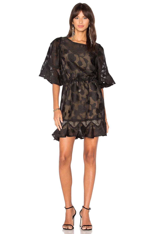 Sylvia Dress by Winona Australia