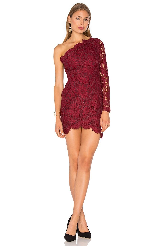Mia Dress by X by NBD