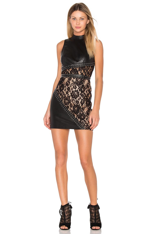 Gigi Dress by X by NBD