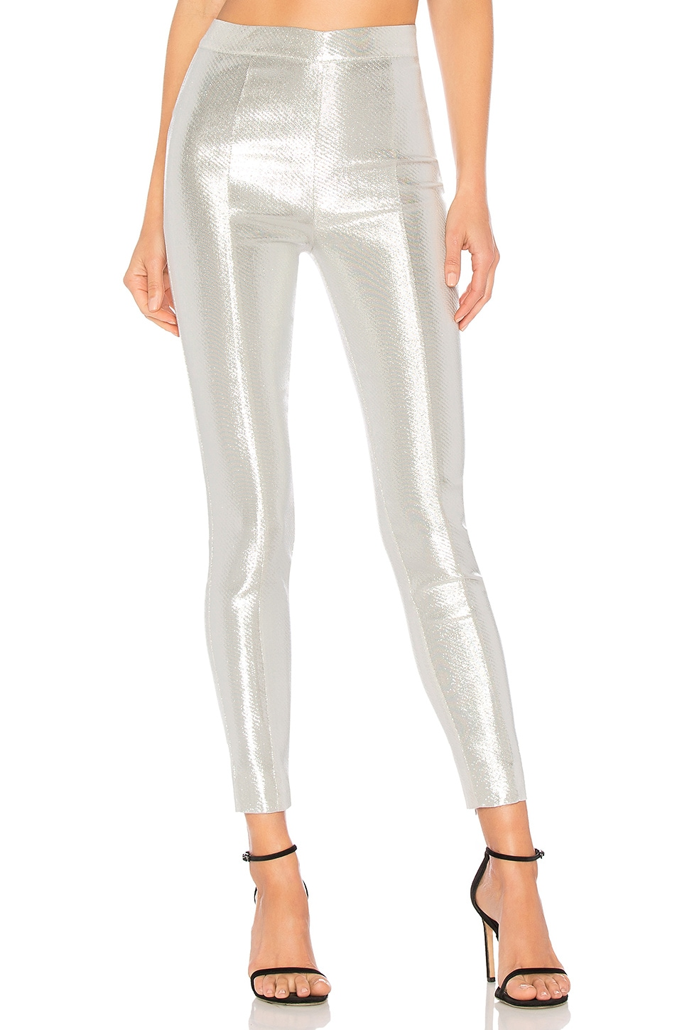 Fever Pant
