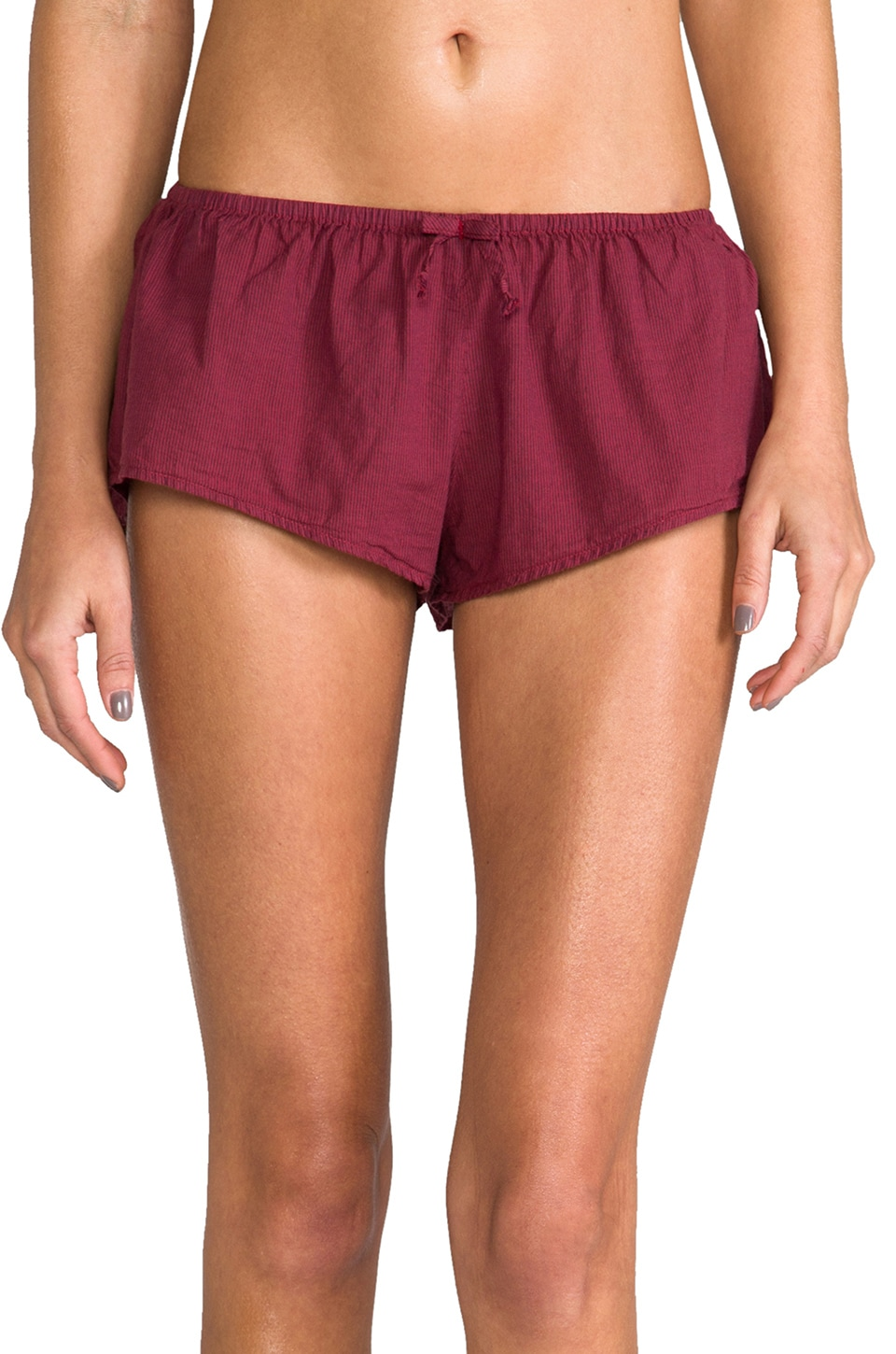 XiRENA Shaya Short in Astrid