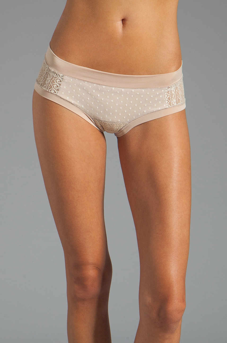 XiRENA Dulcia Bottoms in Jasper