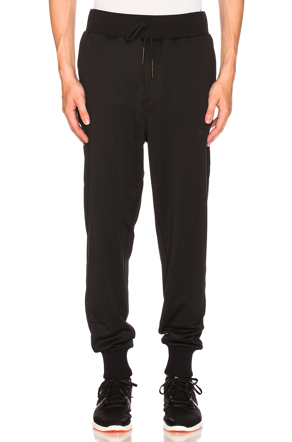 CL Track Pant by Y-3 Yohji Yamamoto