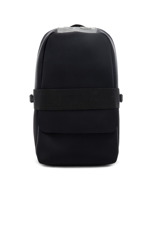 Photo of Qasa Backpack by Y-3 Yohji Yamamoto men clothes
