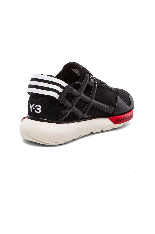 huge discount f301f 06cf5 chaussure yamamoto