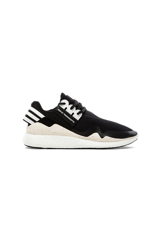 Y 3 RETRO BOOST Sneakers  Adidas Y 3 Official Site