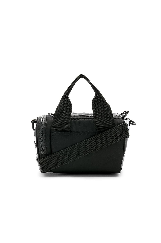 dfdbe57f3 Y-3 Yohji Yamamoto Mini Bag in Black