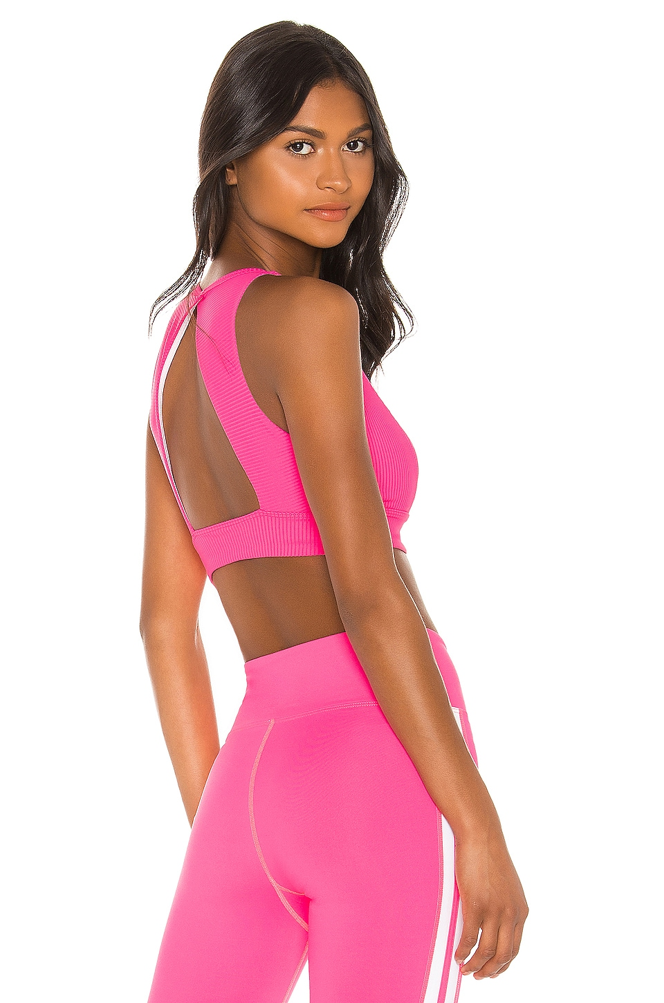 YEAR OF OURS SOUTIEN-GORGE VICTORIA