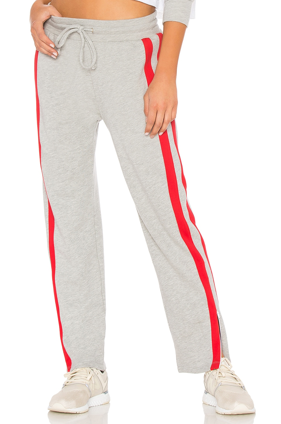 YEAR OF OURS THE ELAINE SWEATPANTS