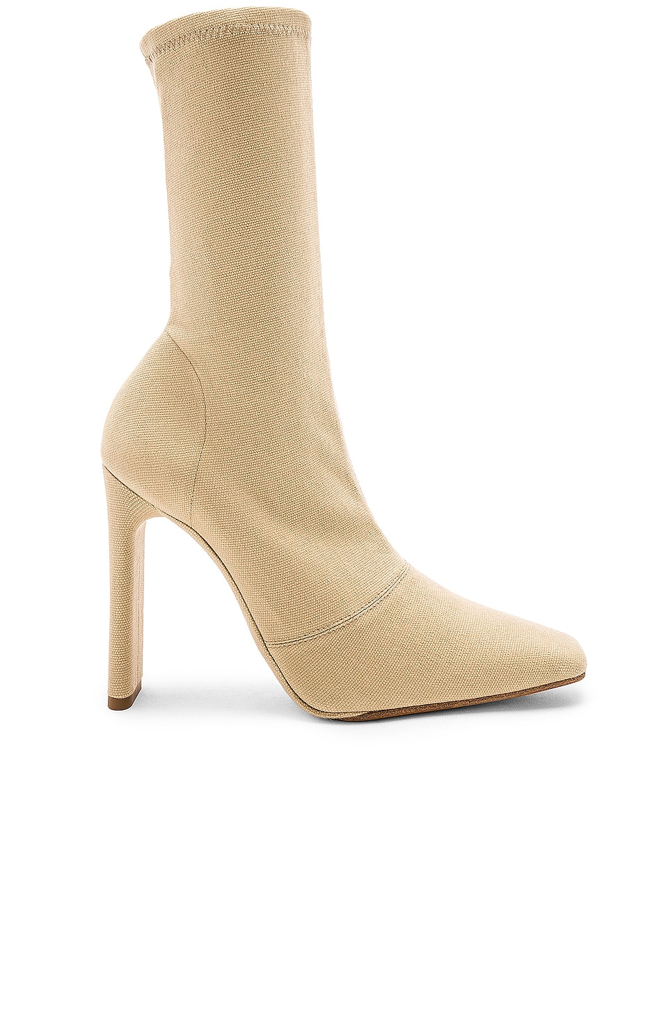 SEASON 7 Stretch Ankle Boot 110MM