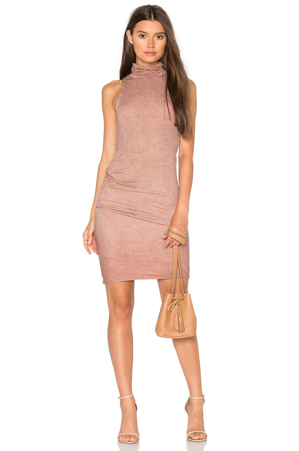 The Bodycon Dress by YORK street