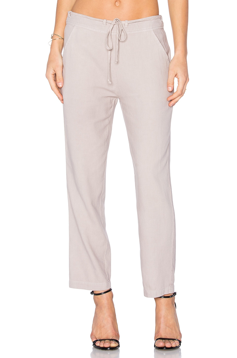 Lounge Pants by York Street