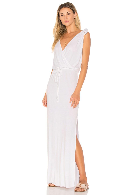 Pam Dress by Young, Fabulous & Broke