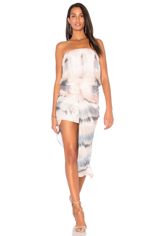 Kauai Dress by Young, Fabulous & Broke