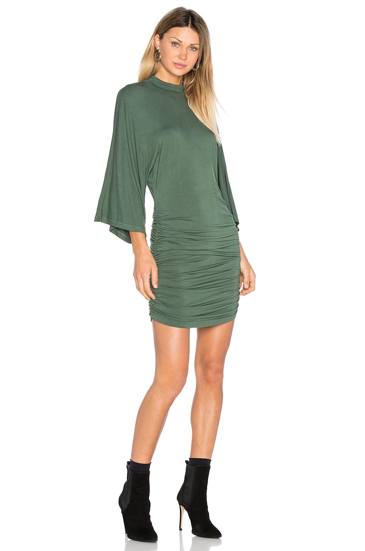 Shiloh Dress by Young, Fabulous & Broke
