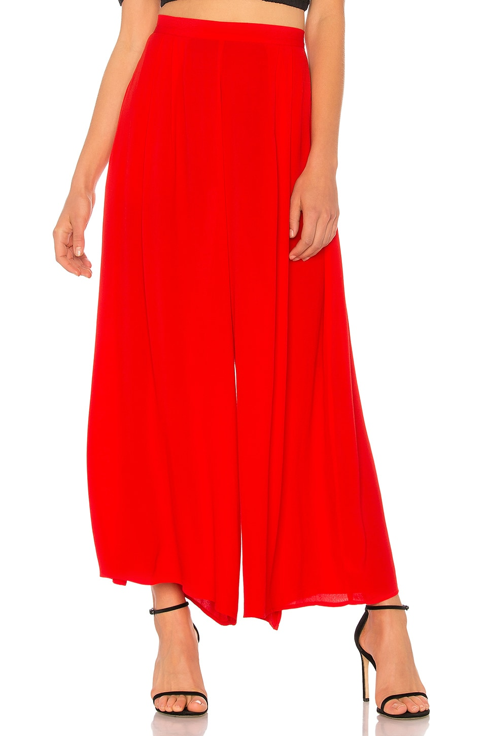 Resort Culottes