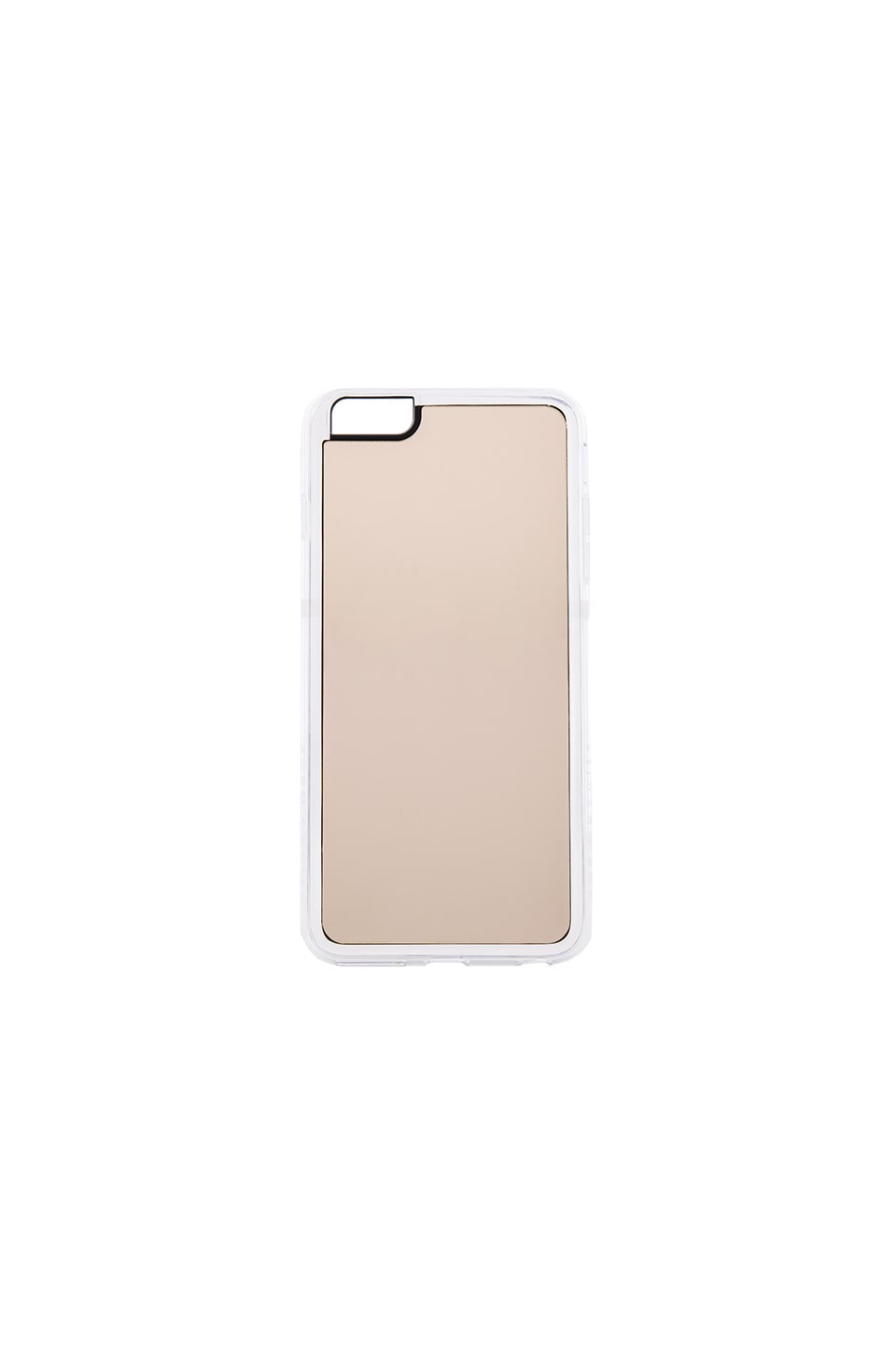 ZERO GRAVITY COQUE POUR IPHONE 6 / 6S PLUS