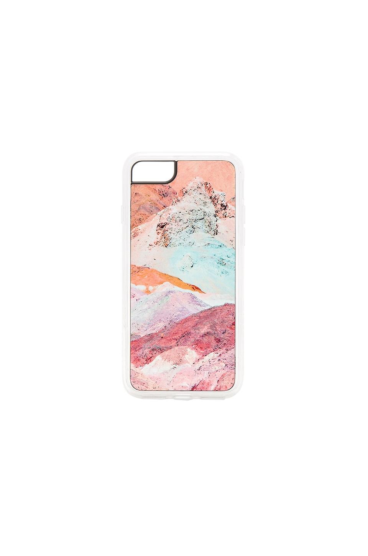 Echo iPhone 6/7 Case by Zero Gravity