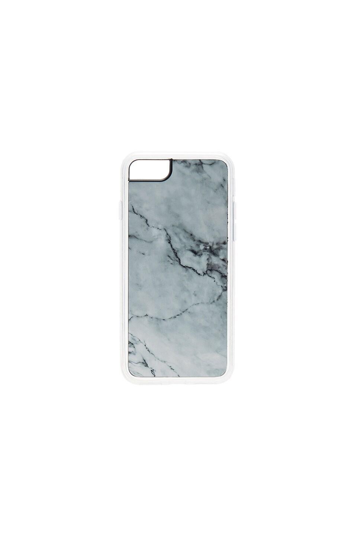ZERO GRAVITY Stoned iPhone 6/7 Case in Stoned