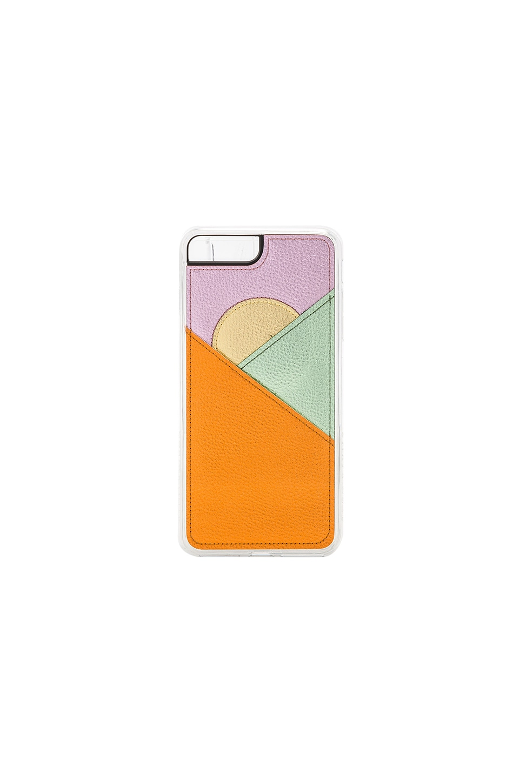 zero gravity iphone 8 plus case
