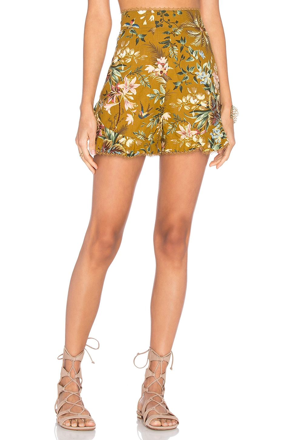 zimmermann coupon code mega deals and coupons