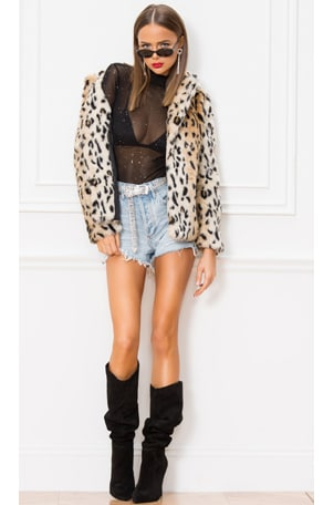 80df690edf31 Jackets & Coats Clothing   superdown