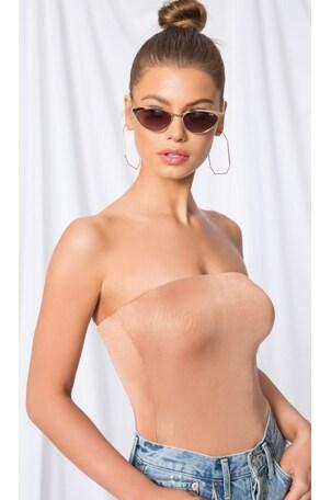Jezebel Sparkle Bodysuit