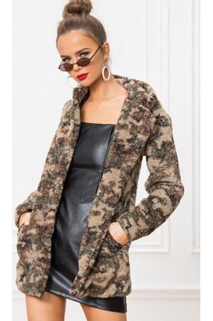 68e7dd6634a23 Jackets & Coats Clothing | superdown