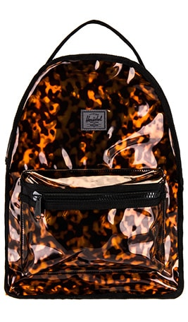 Nova Mid Volume Backpack